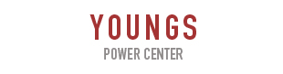 YOUNGS POWER CENTER
